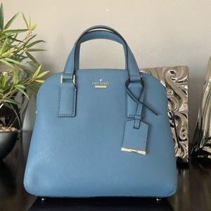 Brand NEW Kate Spade mini bag